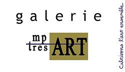 logo galerie mp tresart 250pix