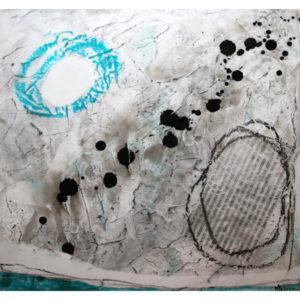 galerie mp tresart fragments de vie vi melanie poirier