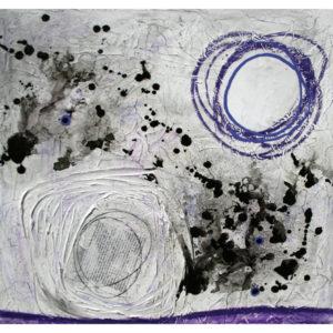 galerie mp tresart fragments de vie vii melanie poirier
