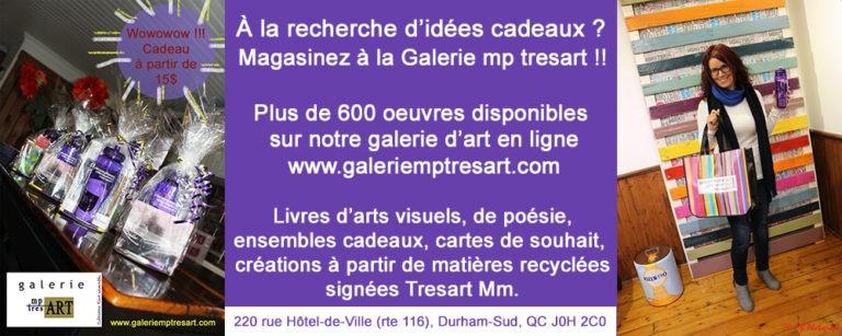 slider-cadeaux-2018-galerie-mp-tresart