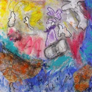 galerie-mp-tresart-welcome-to-paradise-melanie-poirier